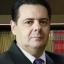 Rodrigo Carlos de Souza