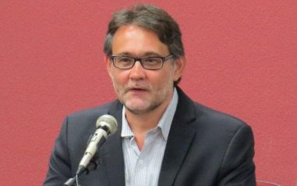 A guerra cultural está no cerne do governo Bolsonaro' - Século Diário